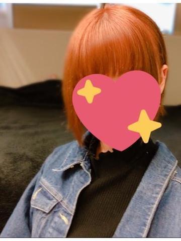 本日新人入店決定!!体験D姫♪