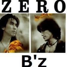 ZERO - Lyrics and Music by B'z arranged by __naotaro__